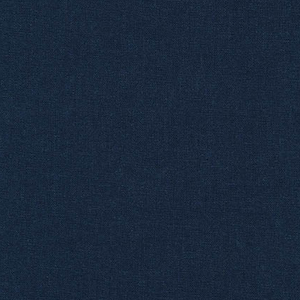 Brussels Washer - Navy - $12.25/ Yard