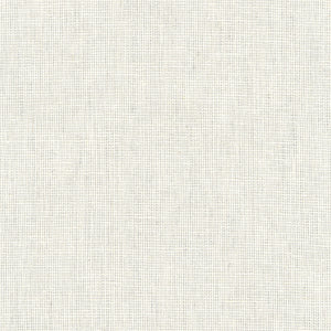 Essex Linen Homespun - Silver $12.25yard
