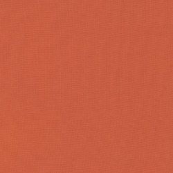 Kona Cotton - Terracotta $7.99/ Yard