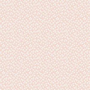 Tapestry Dot - Blush $12.25/ Yard