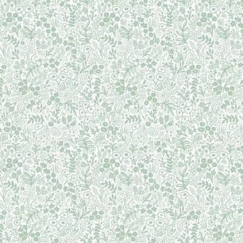 Tapestry Lace - Sage $12.25/ Yard