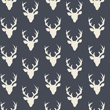 Tiny Buck Forest - $11.75/ Yard