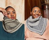 Knitting Outside The Box: Drape and Fold by Bristol Ivy