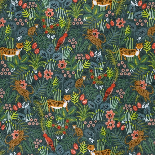 Menagerie - Jungle Hunter $11.99/ Yard