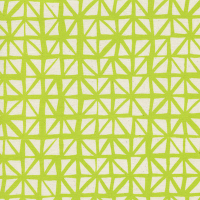 Shattered- Citron $11.99/yd