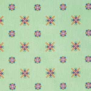 Cottage - Algea  $11.49/ Yard