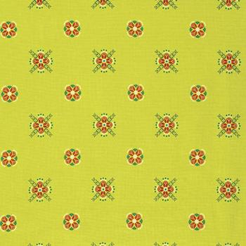 Cottage - Golden  $11.49/ Yard