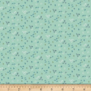 Jumpsie Daisy Sweetice $11.75/ Yard
