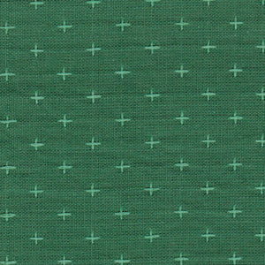 Stitched Woven - Palmetto $11.49/yd