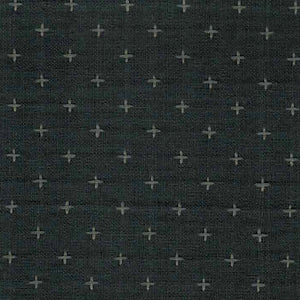 Stitched Woven - French Grey $11.49/yd