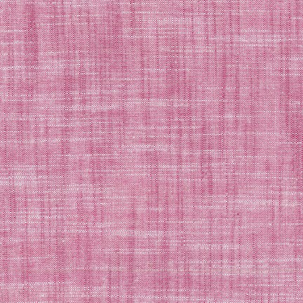 Manchester - Berry $9.99/ Yard
