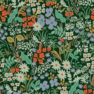 Meadow Forest $20.25/yd