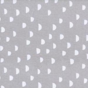 Knit - Moons in Fog - $17.49/yd