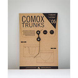 Thread Theory - Comox Trunks