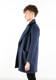 Grainline Studio - Yates Coat