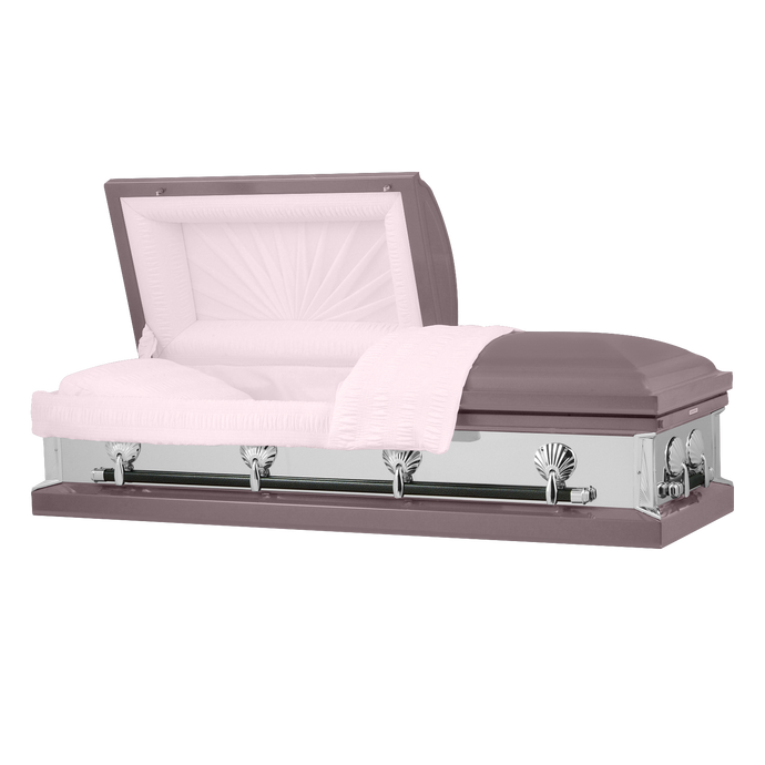 Casket Prices: How Much Does a Casket Cost?