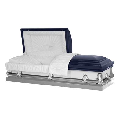 Design Your Own Custom-Made Casket for Sale by Titan Casket - Titan Casket