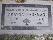 Load image into Gallery viewer, Customize a Headstone | Marker - Titan Casket