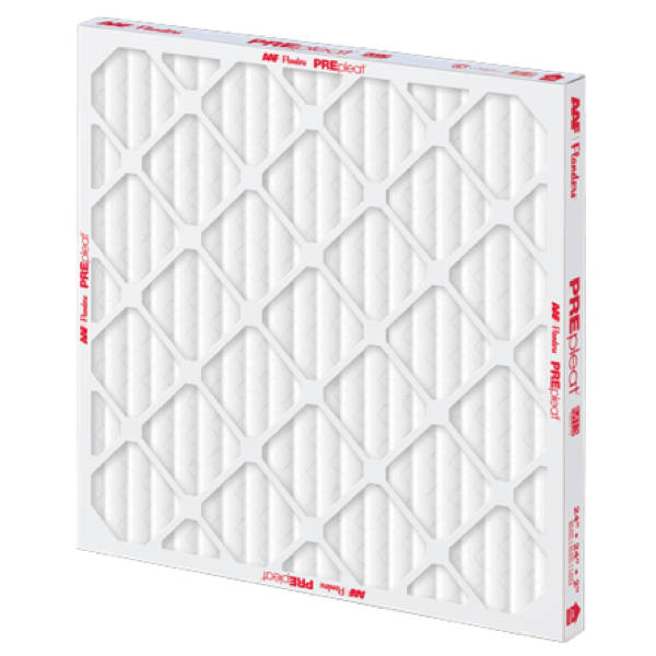MERV 13 Home Select Air Conditioning Filter (2-Pack)