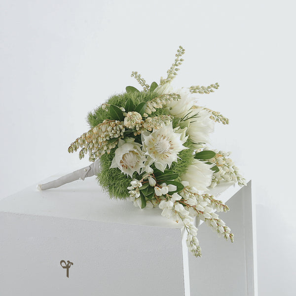 Wedding Flowers