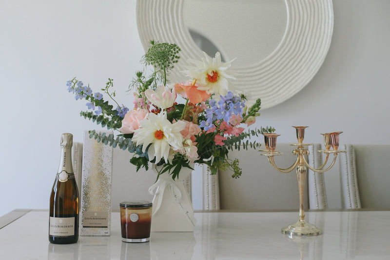 The Bloom of The Day | Florist Choice