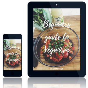Vegan E BOOK- Vegan Recipes. Vegan Food. Free recipes. Health and wellness. weight loss ideas 2019.