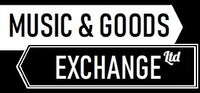 Music and Goods Exchange Ltd.