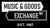 Music and Fashion Exchange Ltd.