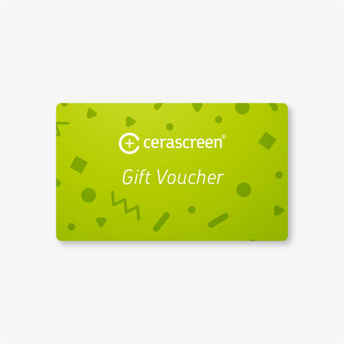 cerascreen® Gift Card