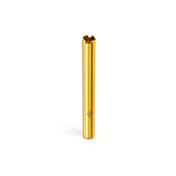 TrueToke One Hitter in Gold