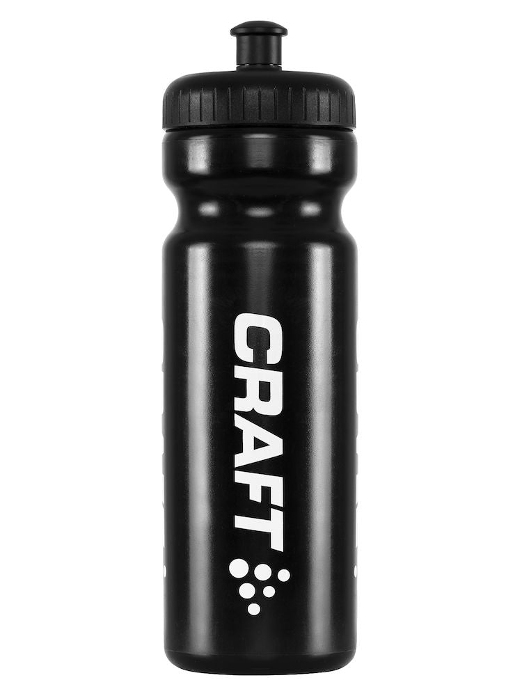 Craft Water Bottle Trinkflasche 700ml