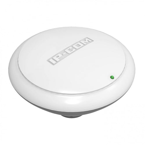 IP-COM AP325: 300Mb/s Ceiling Wi-Fi Access Point