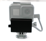 Mic Adapter Housing for GoPro Mic Adapter