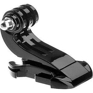 MotoRadds J Hook buckle clip for GoPro