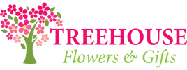 Treehouse Flowers & Gifts, Newbridge, Co. Kildare