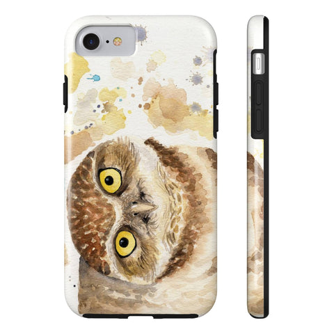 Cute iPhone Cases - Gift For Girlfriend