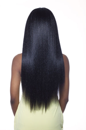 BRAZILIAN CLOSURES