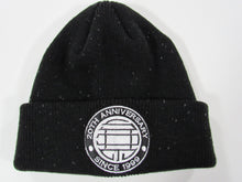 Load image into Gallery viewer, 20th Anniversary Speckled Beanie