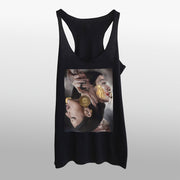 Alter Ego Womens Tank