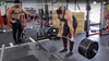 You NEED To Be Doing This To Increase Your Deadlifts