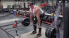2 Exercises For A Better Deadlift