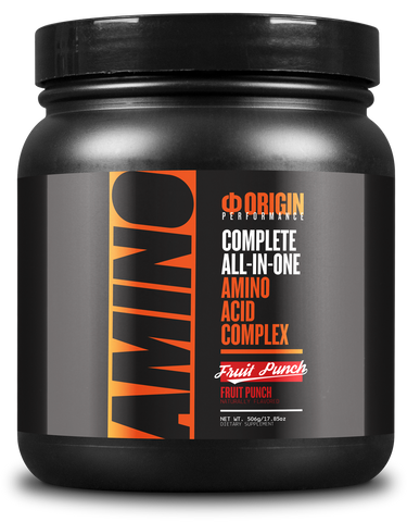 Origin Complete All-In-One Amino Acid Complex