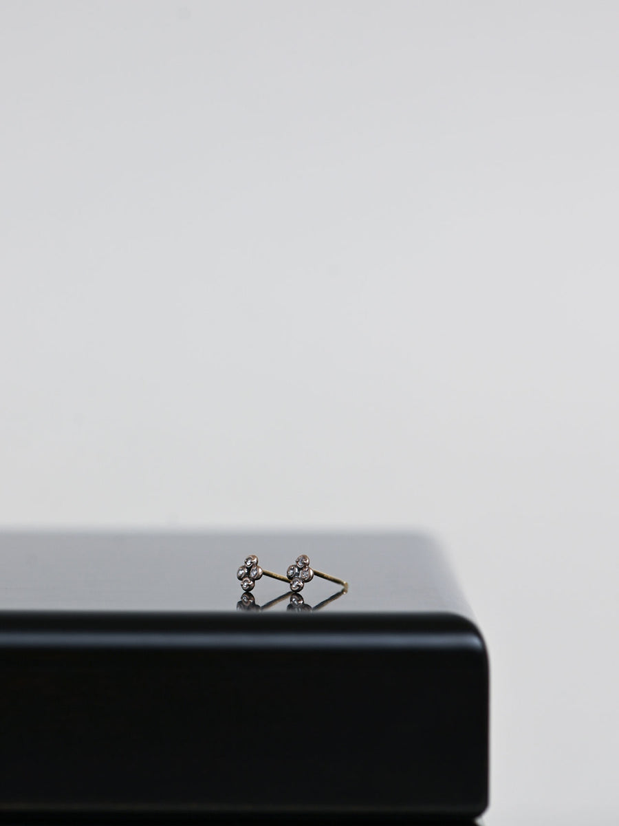 Rosier tiny pierce Ⅰ