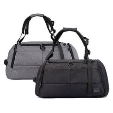 Fashion large capacity multi-function travel bag