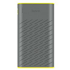 Hoco B31 Power Bank External Battery Portable Charger 20000mAh