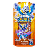 Skylanders Giants Flashwing