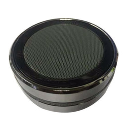 X1 Bluetooth Speaker - Black