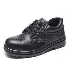 Coal Safety Shoes