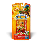 Skylanders Giants Flameslinger