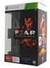 Xbox 360 F.3.A.R. Collector's Edition